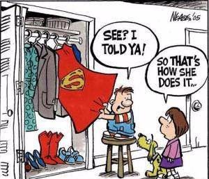 mom-superhero-cartoon